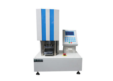 Chiny High Pressure Paper Testing Equipments FOR Fabric Bursting Strength dystrybutor