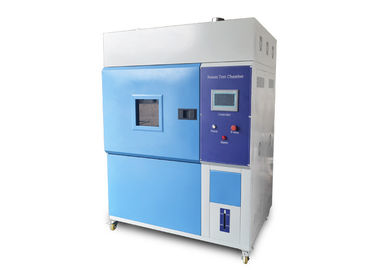 Chiny Electronic Programmable Xenon Test Chamber Instruments For Laboratory Equipment dystrybutor