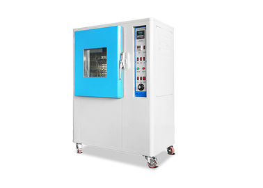 Chiny Environmental Anti-Yellowing Resistance Aging Testing Chamber JIS-P8127 / ASTM D1148 fabryka
