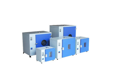 Chiny Programmable Controlled Environmental Test Chambers , Laboratory Drying Oven fabryka